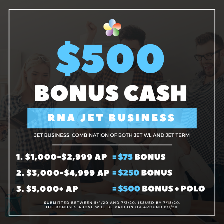 HFG Bonuses & Contests (3)