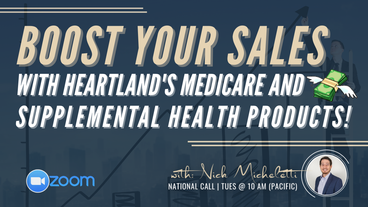 Boost Your Sales with Heartland